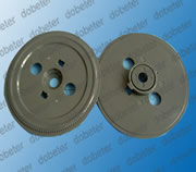 Panasonic Feeder Parts Part Number:102980203403