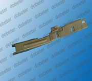 Panasonic Feeder Parts Part Number:8788259S08