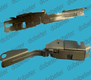 Panasonic Feeder Parts tape guide1029802-006 7