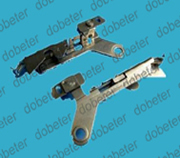 Panasonic Feeder Parts tape guide104854111701 108954111701